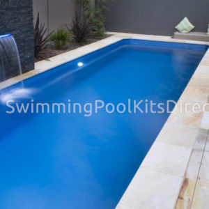 lap-pool-1-WM