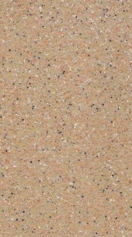 Beach Sand Premium Colour