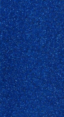 Dark-Blue-premium-colour-range